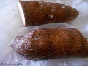 Cassava1