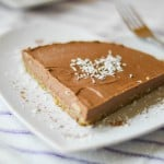 no-bake-raw-vegan-chocolate-cheesecake
