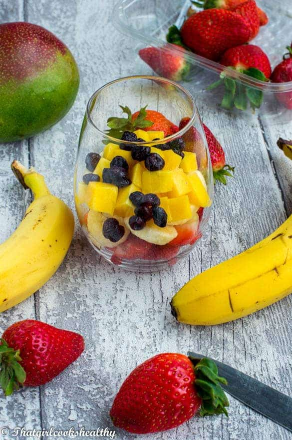 All star breakfast fruit2