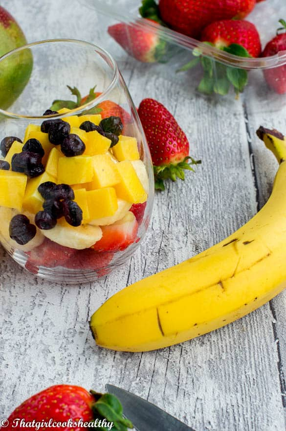 star fruit tree healthy fruit breakfast smoothies