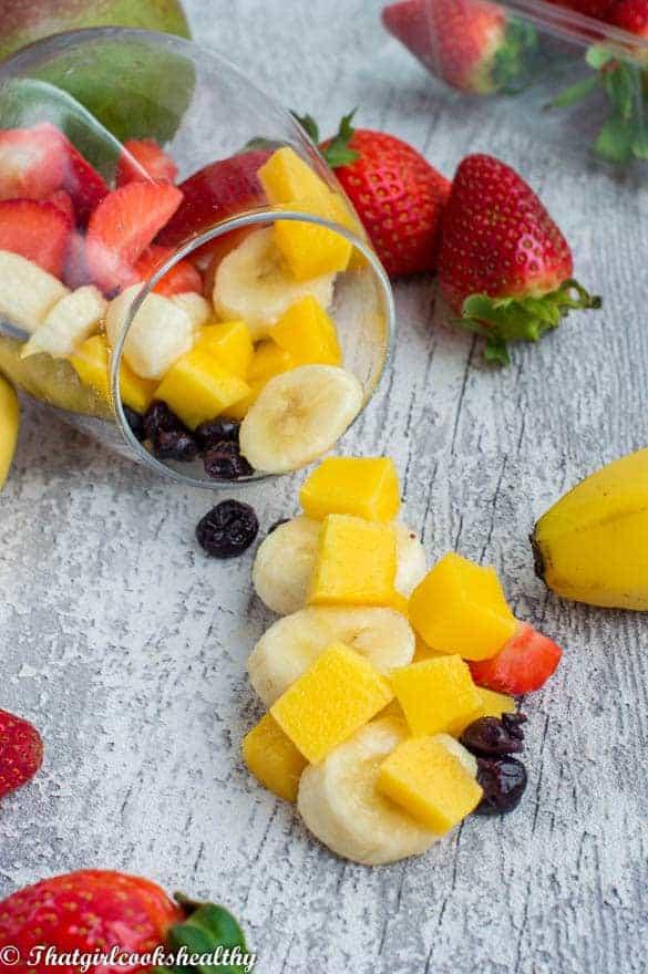All star breakfast fruit4