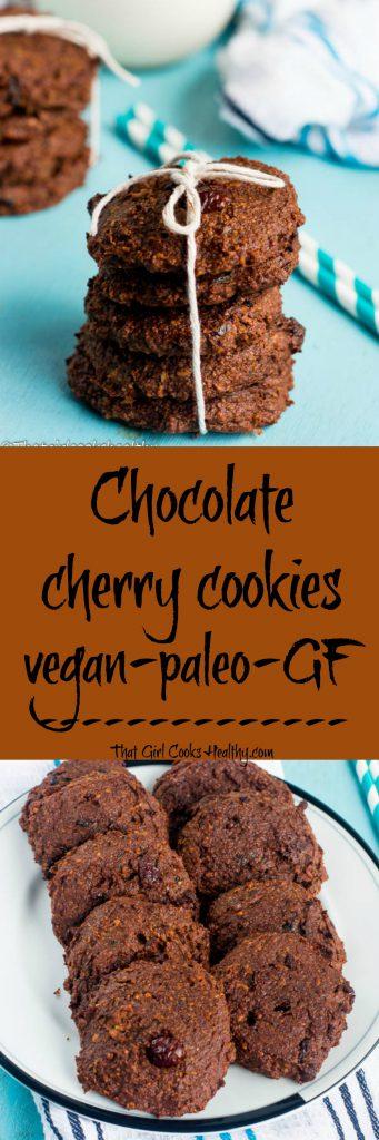 chocolate-cherry-cookies-pin