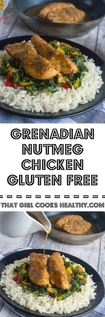 Grenadian-nutmeg-chicken