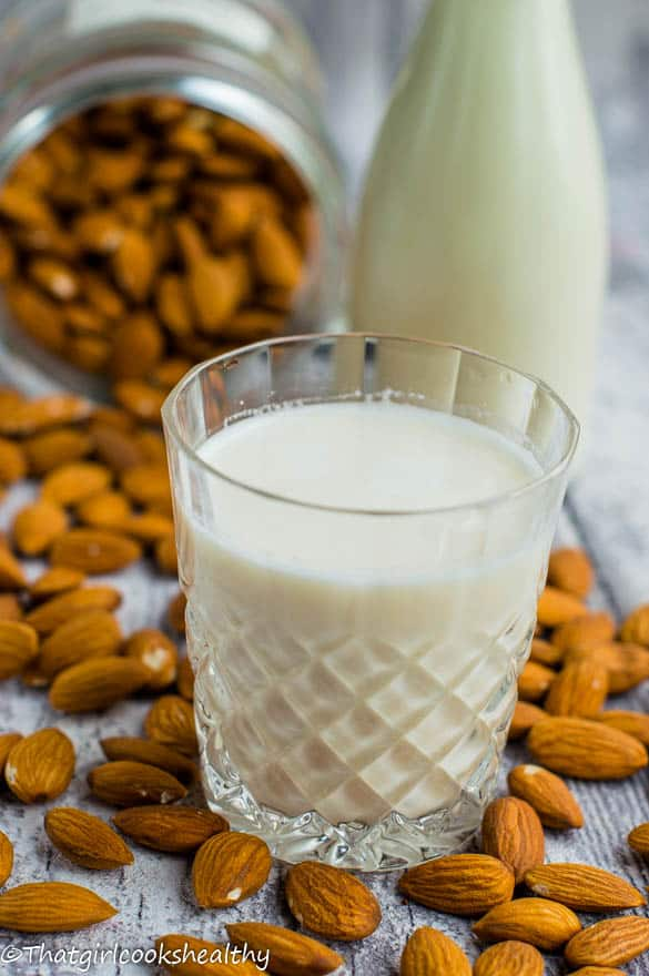 homemade milk4