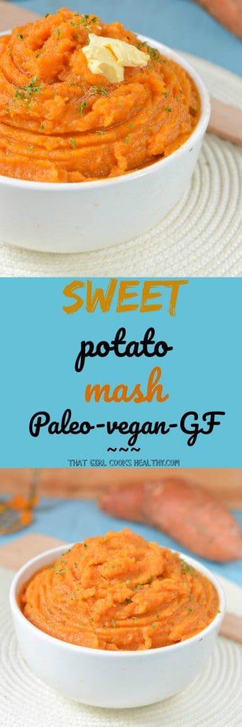 Sweet-potato-mash
