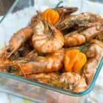 Jamaican hot pepper shrimp Image 150x150 - Jamaican hot pepper shrimp
