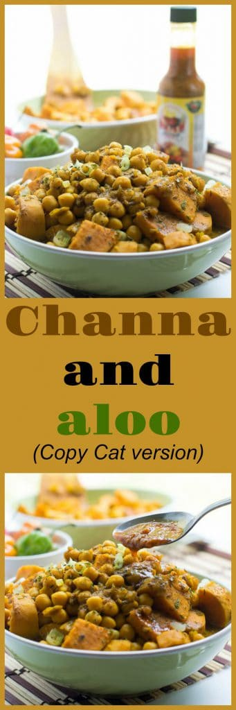channa and aloo collage 341x1024 - Channa and aloo (copy cat version)