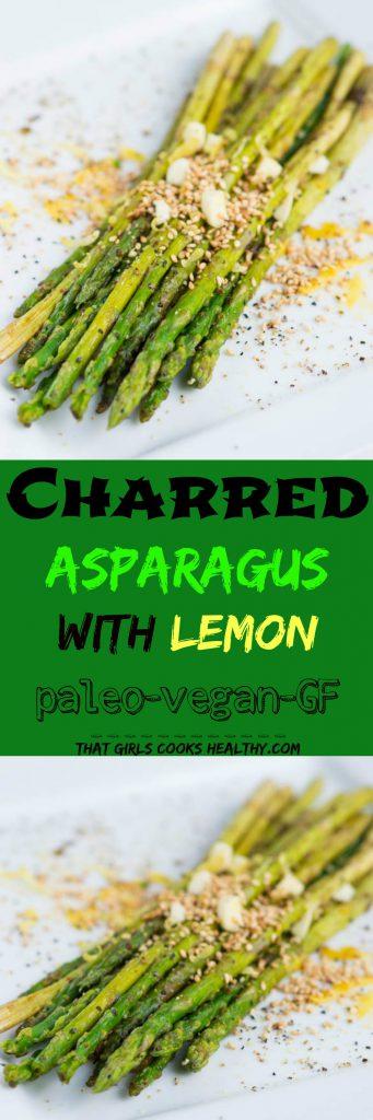 Charred-asparagus-pin