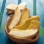 Roast-breadfruit-tutorial