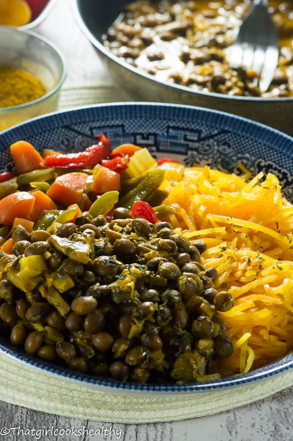 pigeon pea curry2