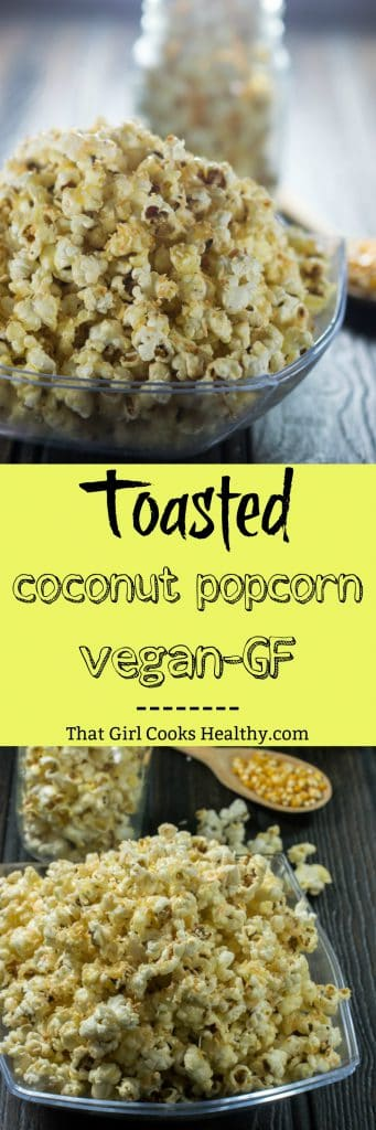 Toasted-coconut-popcorn