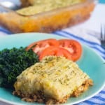 Breadfruit pie 150x150 - Breadfruit pie (dairy free, paleo)