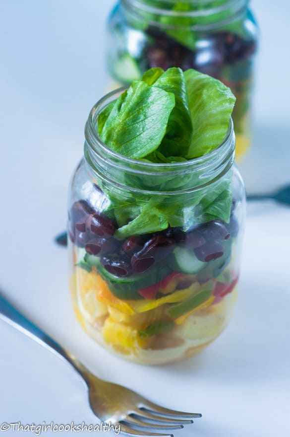 Tropical mason jar3