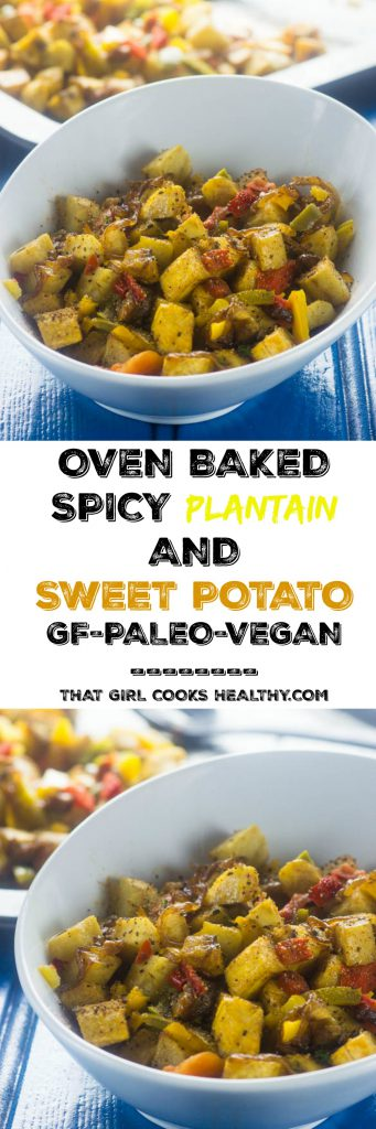 oven-baked-sweet-plantain