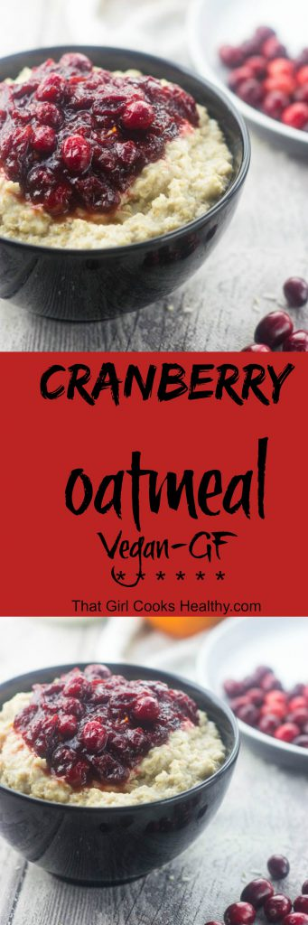 Cranberry-oatmeal-pin