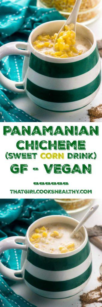 Panamanian-chicheme