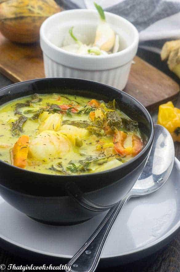 coconut-shrimp-soup