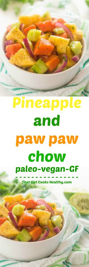 pineapple-and-paw-paw-chow-pin