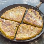 Potato farls recipe image 150x150 - Potato farls recipe (Caribbean style)