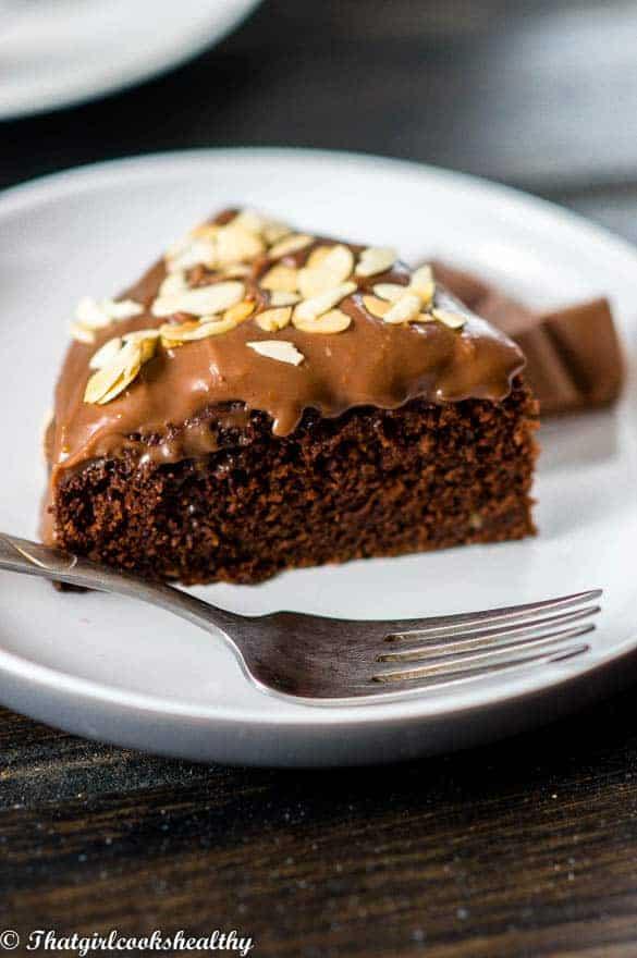 vegan-chocolate-orange-cake