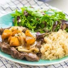 Lamb-leg-steaks