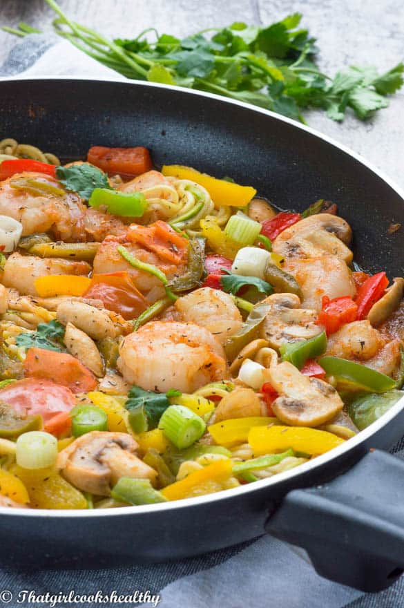 cajun-shrimp-zoodles