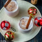 Coquito drink image 150x150 - Coquito drink (vegan/alcohol free)