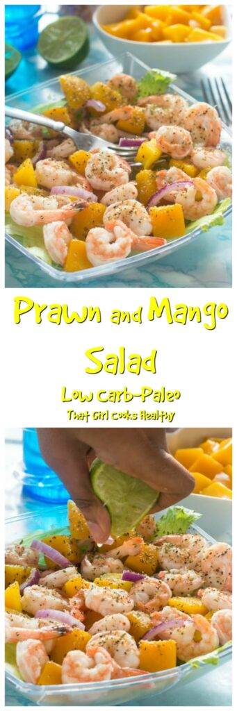 salad pin
