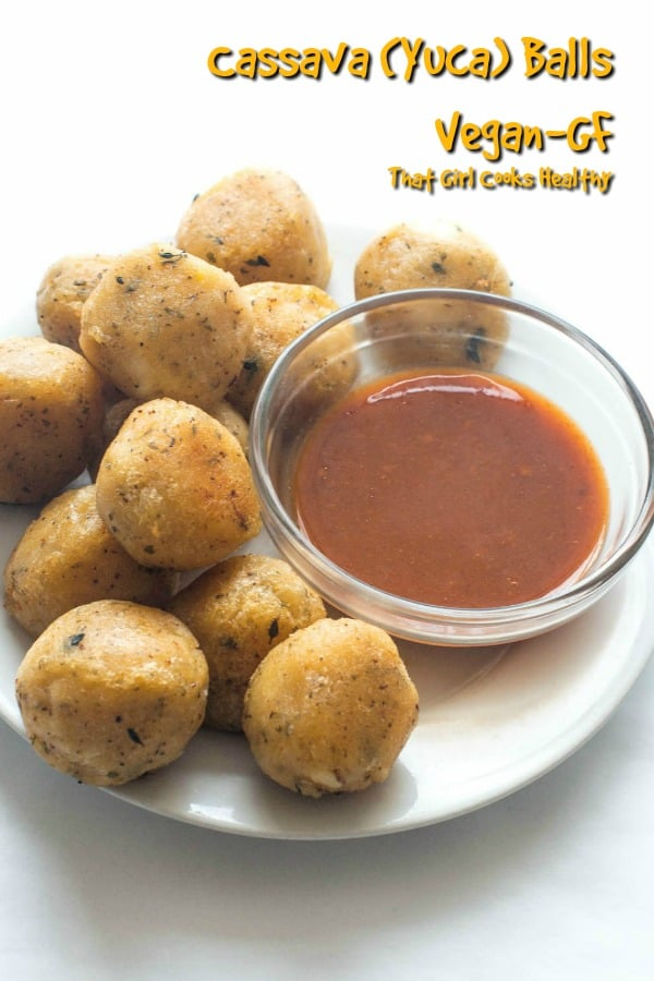 short cassava balls pin