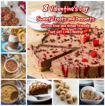 8 valentines sweet treats pin and desserts
